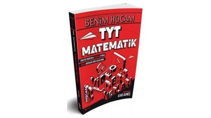 Deneme Kitap Ürünü