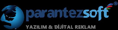Parantezsoft® Akıllı E-Ticaret Sistemleri V14